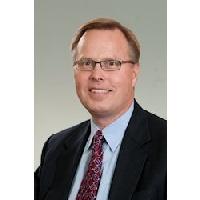 Dr. Erik Stene, MD - Minneapolis, MN - undefined