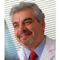 Dr  Emad Zeitouneh, Orthopedic Surgery - Columbia, MD
