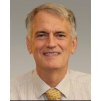 Dr. Thomas Pattison, MD - Sacramento, CA - undefined