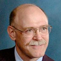 Dr. Arnold Kuta, MD - Richmond, VA - undefined