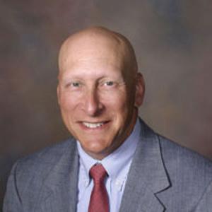 Dr. David L. Pleet, MD