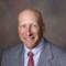David L. Pleet, MD