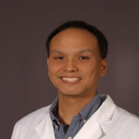 Dr. Timothy Dew, MD - Greenville, SC - undefined