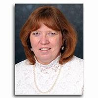 Dr. Susan D. Wyatt, MD - Hendersonville, TN - Family Medicine