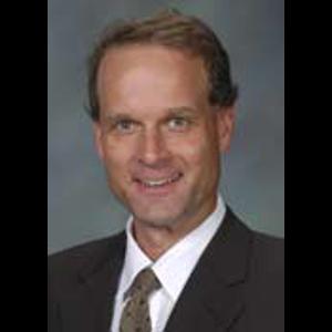 Dr. Michael G. Sarosi, MD