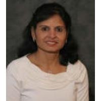 Dr. Nayana Patel, MD - Kalamazoo, MI - undefined