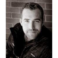 Dr. Richard Gilmore, DMD - Redmond, OR - undefined