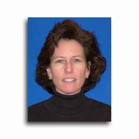 Dr. Leslie Scariano, MD - Englewood, CO - undefined
