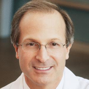 Dr. Ronald M. Shelton, MD - New York, NY - Dermatology