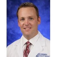 Dr. Joseph Zacko, MD - Hershey, PA - undefined