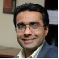 Dr. Rajkamal Jit, MD - Dayton, OH - undefined