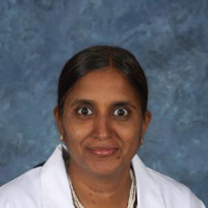 Dr. Sita Duggirala, MD