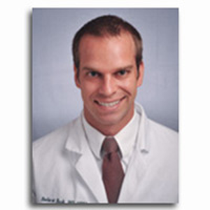 Dr. Robert L. Beck, MD