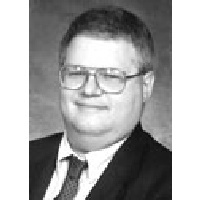 Dr. Douglas Hofmann, MD - York, PA - Orthopedic Surgery