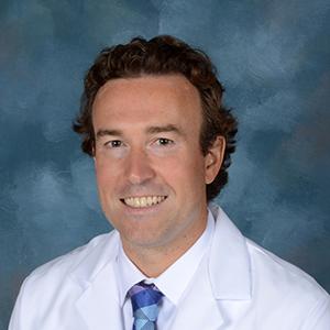 Dr. Daniel J. Dammrich, MD