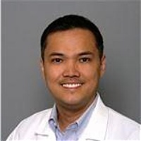 Dr. Henry Kaw, MD - Fullerton, CA - undefined