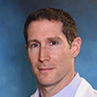 Dr. Yoav Ritter, DO - Pontiac, MI - undefined