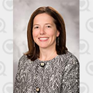 Dr. Susanne L. Archer, MD