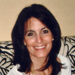 Shelley Chermak - Elite Trainer, RN