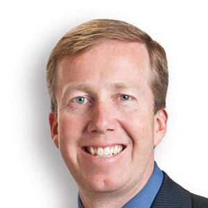 Dr. Tim S. Kavanaugh, MD