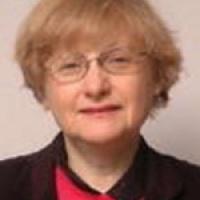 Dr. Lynne Levitsky, MD - Boston, MA - undefined