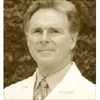 Dr. Steven Giannotta, MD - Los Angeles, CA - undefined