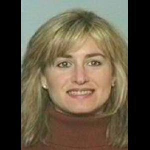Dr. Ronda L. Barak-Norris, MD