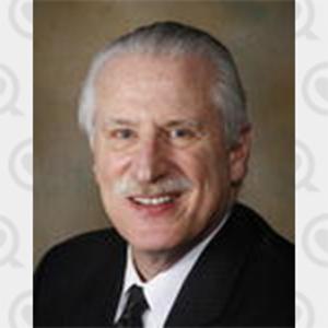 Dr. Steven I. Wilkofsky, MD