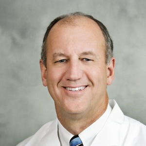 Dr. Barry B. Phillips, MD