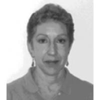 Dr. Yuriria Lobato, MD - Oakland, CA - undefined