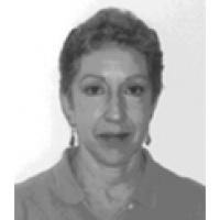 Dr. Yuriria Lobato, MD - Oakland, CA - Diagnostic Radiology