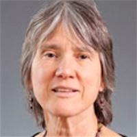 Dr. Deborah Swiderski, MD - Bronx, NY - undefined