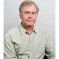 Dr. Stephan Sanko, MD - Rochester, NY - undefined