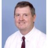 Dr. Scott Denne, MD - Indianapolis, IN - undefined