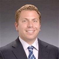Dr. Jeffrey Steinig, MD - Trevose, PA - undefined