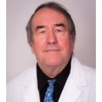 Dr. John Froude, MD - Kingston, NY - Internal Medicine
