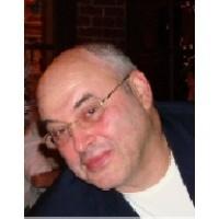 Dr. Yury Geylikman, DMD - Valley Village, CA - undefined
