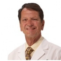 Dr. Patrick Cummings, MD - New Berlin, WI - undefined