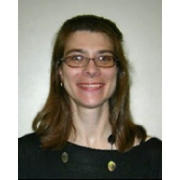 Dr. Elizabeth Gaskin, MD - Boston, MA - undefined