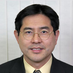 Dr. Henry Y. Ty, MD