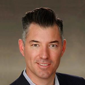 Dr. Michael L. Shomaker, MD