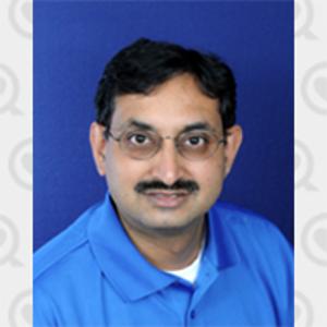 Dr. Rakesh K. Saini, MD