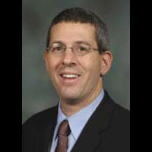 Dr. Bradley E. Seel, DPM