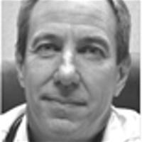 Dr. Kevin Howard, MD - Eden, NC - undefined