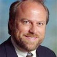 Dr. Matthew Daniels, MD - Pensacola, FL - undefined
