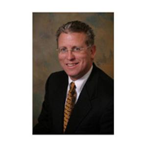 Dr. Michael B. Lambert, MD