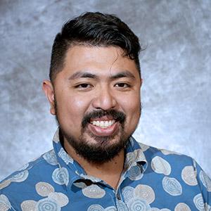 Dr. Rainier Dennis D. Bautista, MD