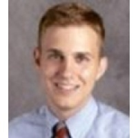 Dr. Jackson Griggs, MD - Waco, TX - undefined