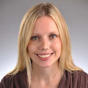 Dr. Melissa A. Kunkel, MD