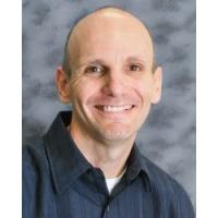 Dr. John Kreckman, MD - Springfield, IL - undefined